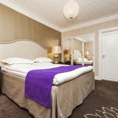 Отель Elite Savoy 4* Люкс фото 6