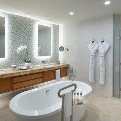 Отель Swissotel Al Ghurair Dubai Стандартный номер фото 12