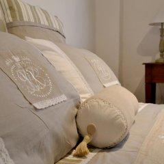 Апартаменты VR exclusive apartments Апартаменты с различными типами кроватей фото 27