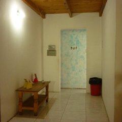 Hostel San Rafael Сан-Рафаэль комната для гостей фото 4