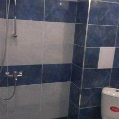 Hotel Lazuren Briag 3* Стандартный номер с двуспальной кроватью фото 40