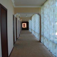 Отель Vanadzor Armenia Health Resort интерьер отеля фото 2