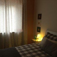 Отель Casa Anna Италия, Кастаньето-Кардуччи - отзывы, цены и фото номеров - забронировать отель Casa Anna онлайн комната для гостей фото 2