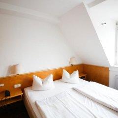the 4 you hostel hotel munich germany zenhotels rh zenhotels com
