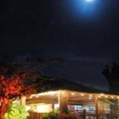 Отель Lanta Top View Resort Ланта фото 2