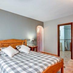 Отель Casa Molins комната для гостей фото 3
