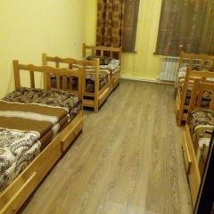 Old Yerevan Hostel And Tours интерьер отеля