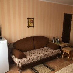 Гостиница Гостевой дом Афродита в Сочи отзывы, цены и фото номеров - забронировать гостиницу Гостевой дом Афродита онлайн комната для гостей фото 2