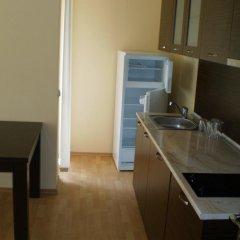 Отель Aparthotel Ruby Болгария, Солнечный берег - отзывы, цены и фото номеров - забронировать отель Aparthotel Ruby онлайн в номере