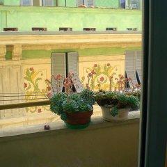 Отель B&B Maya & Leo Италия, Генуя - отзывы, цены и фото номеров - забронировать отель B&B Maya & Leo онлайн фото 4