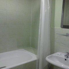 Отель Antarayin Ереван ванная фото 2