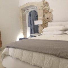 Отель Ortigia luxury Италия, Сиракуза - отзывы, цены и фото номеров - забронировать отель Ortigia luxury онлайн комната для гостей фото 5