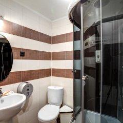 Гранд Отель Петроградский 3* Стандартный номер с различными типами кроватей
