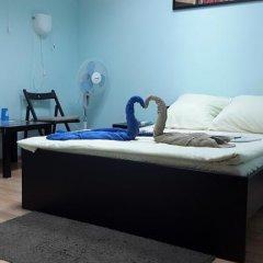 Hostel Belaya Dacha интерьер отеля фото 2