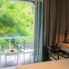 Отель Sugar Marina Resort Nautical 4* Номер Делюкс