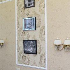Гостиница Грезы удобства в номере фото 2