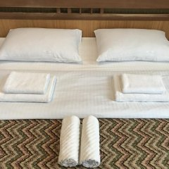 Гостевой дом Калина Люкс с различными типами кроватей фото 6