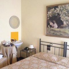 Отель Guesthouse Alloggi Agli Artisti 3* Стандартный номер фото 2