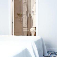 Отель L'Esplai Valencia Bed and Breakfast 3* Стандартный номер с различными типами кроватей