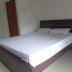Отель Homestay 24 3* Стандартный номер с различными типами кроватей фото 5