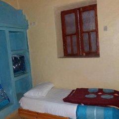 Отель Chez Belkecem Марокко, Мерзуга - отзывы, цены и фото номеров - забронировать отель Chez Belkecem онлайн комната для гостей фото 2