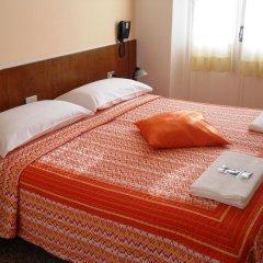 Отель Albergo Rosa 2* Стандартный номер фото 2