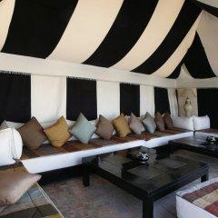 Отель Riad Opale Марокко, Марракеш - отзывы, цены и фото номеров - забронировать отель Riad Opale онлайн комната для гостей фото 4