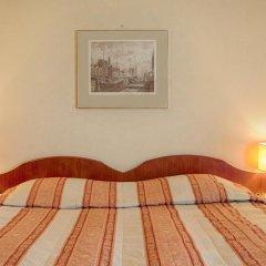 Hotel Lival 3* Стандартный номер с 2 отдельными кроватями фото 2