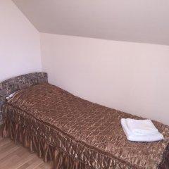 Отель Sunrise Apartments Латвия, Юрмала - отзывы, цены и фото номеров - забронировать отель Sunrise Apartments онлайн комната для гостей фото 4