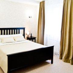 Гостиница МотоСтоп 3* Студия разные типы кроватей фото 5