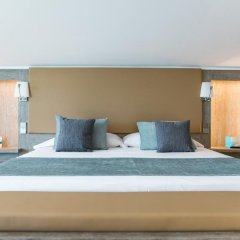 Sentido Punta del Mar Hotel & Spa - Только для взрослых комната для гостей фото 4