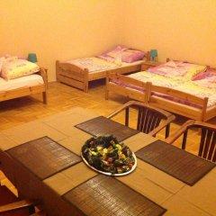 Отель Discover Budapest Guest House спа