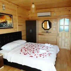 Grand Ada Hotel 3* Стандартный номер с различными типами кроватей