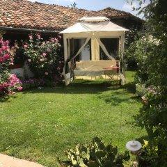 Отель House Gabri Болгария, Тырговиште - отзывы, цены и фото номеров - забронировать отель House Gabri онлайн фото 3