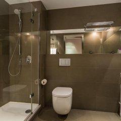 Ayre Gran Hotel Colon 4* Стандартный номер с различными типами кроватей фото 4