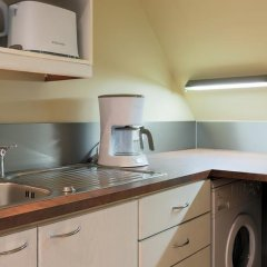 Апартаменты Ülase Guest Apartment Таллин в номере фото 2