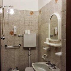 Hotel Penny 3* Стандартный номер с разными типами кроватей фото 4