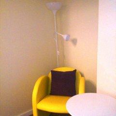 Отель Clérigos Ville Porto Rooms удобства в номере фото 2