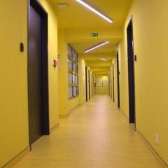 Отель Botič Student House интерьер отеля фото 3