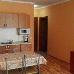 Апартаменты Sineva Del Sol Apartments Студия фото 43