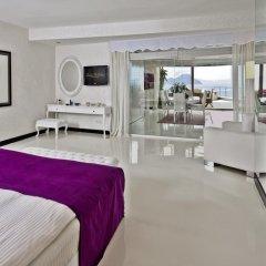 Sianji Well-Being Resort 5* Люкс с различными типами кроватей фото 2