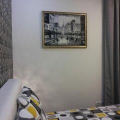 Гостиница Unicorn Kievskaya Guest House Стандартный номер с различными типами кроватей фото 26