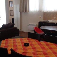 Апартаменты Bansko Royal Towers Apartment развлечения