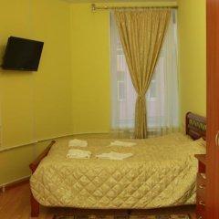 Гостиница Питер Хаус удобства в номере
