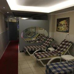 Muz Hotel 3* Стандартный номер с различными типами кроватей фото 6