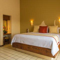 Отель Solmar Resort & Beach Club - Все включено комната для гостей фото 2