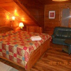 Отель White Villa Таллин комната для гостей фото 2