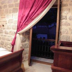 Hotel Villa Duomo 4* Улучшенные апартаменты с 2 отдельными кроватями фото 2