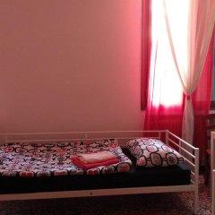 Отель The Academy Кровать в женском общем номере фото 3