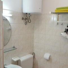 Апартаменты Stipan Apartment Стандартный номер с различными типами кроватей фото 11